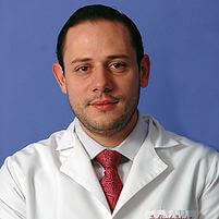 ortopedia df