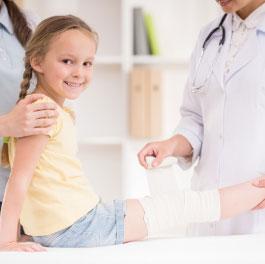 pediatrica