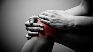 traumatologo ortopedista
